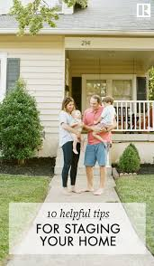 Tips For Curb Appeal - 218 best home selling tips u0026 pointers images on pinterest house