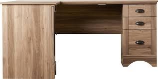 beachcrest home pinellas executive desk u0026 reviews wayfair
