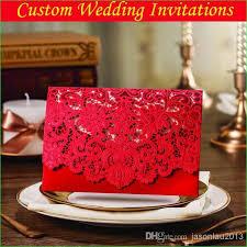 Wholesale Wedding Invitations 50 Best Invitations Images On Pinterest Wedding Invitation Cards