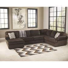 Sofa Slipcovers For Sectionals by Living Room 3 Piece Couch Covers L Shaped Couch Covers
