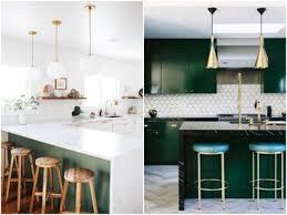 tv pour cuisine ordinary palette de couleur pour cuisine 12 meuble tv design