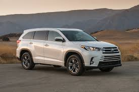 toyota limited 2017 nissan pathfinder vs 2017 toyota highlander compare cars