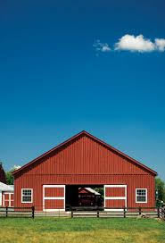 building a gambrel roof best 25 building a pole barn ideas on pinterest metal barn