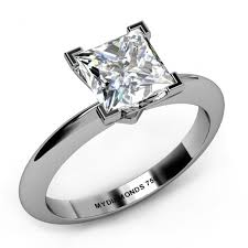 diamond rings solitaire images Princess milan gia solitaire diamond ring jpg