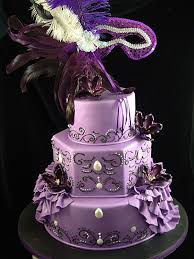 21 best our sweet 16 cakes images on pinterest sweet 16 cakes