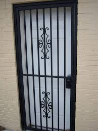 decorative iron gates pictures to pin on clanek
