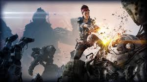 pan bh fanon wiki fandom powered by wikia titanfall respawn is working on unlocking fps on pc mp1st
