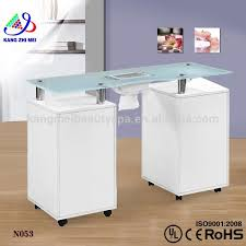 nail technician tables nail technician tables suppliers and