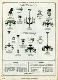 1930 Light Fixtures The History Of Porcelain Light Fixtures Classics For 1920s