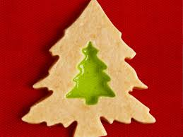 holiday treats 50 cookies recipes dinners and easy meal ideas