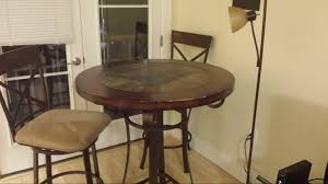 Bistro Home Decor Nice Small Bistro Table And Chairs On Interior Decor Home Ideas