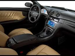 lexus sc300 custom interior need pics of cars with black tan interiors clublexus lexus
