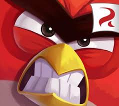 www angrybirdsnest wp content uploads 2015 03