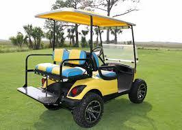 golf cart img 2933c jpg