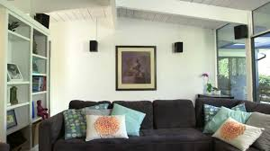 home theater speaker layout thx home theater made easy s1 e6 surround speakers youtube