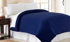 Jersey Cotton Duvet Set 100 Cotton Shavel Jersey Knit Duvet Set Groupon