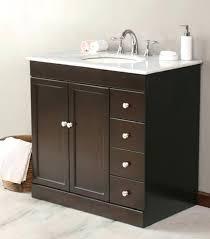 home depot bathroom sink cabinets countertop single sink vanity tops bathroom vanities the home depot