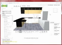 configurateur cuisine 3d résultat supérieur configurateur cuisine 3d nouveau fly cuisine 3d