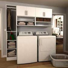 home depot laundry room wall cabinets laundry room cabinets storage the home depot inside idea 19