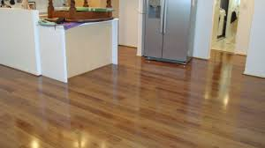 12mm Laminate Flooring With Pad by 12mm Laminate Flooring In Kitchen Ideas Youtube