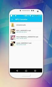 download mp3 video converter pro apk video converter pro 1 0 4 apk download android tools apps