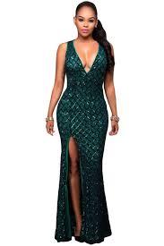 charming wear dresses