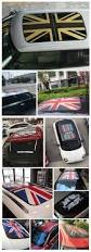 galaxy car wrap new cool galaxy vinyl car wrap car panoramic roof decoration