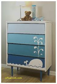 Craft Ideas For Baby Room - dresser awesome dresser for baby room dresser for baby room