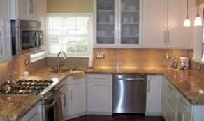 Type Of Kitchen Cabinet Amazing Photos Of Yoben Ideal Munggah Mesmerize Mabur Likableisoh