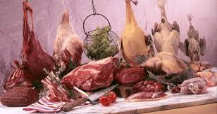 cuisine gibier viande de gibier les bonnes pratiques sanitaires