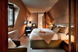 make the best bedroom furniture arrangement wearefound home design