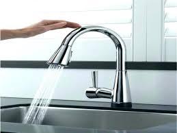 best kitchen faucets reviews best kitchen faucet reviews best commercial sprayer kitchen faucet