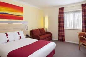 Southampton Airport Hotel Family Rooms Familyfriendly Hotels - Holiday inn family room