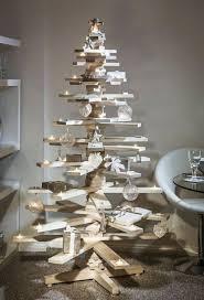 774 best christmas alternative trees images on pinterest