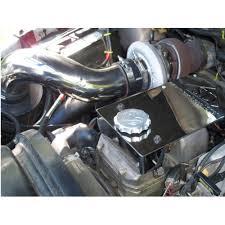 dodge cummins turbo dodge cummins stainless diesel turbo piping kit diesel power