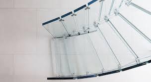 fuchs treppen preise glastreppen bei treppen de finden sie treppen aus glas