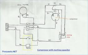 baldor single phase wiring diagram start cap dolgular com