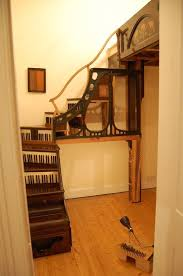 Staircase Design Inside Home The 25 Best Piano Stairs Ideas On Pinterest Piano Street