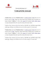 application letter marketing professional resumes sample online