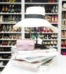 closet shoe shelves contemporary closet the coveteur