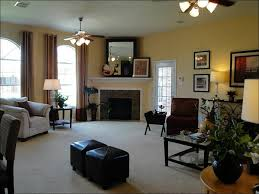 where to put tv living room lift up where to put tv in living room with