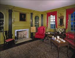 236 best my 18th century house images on pinterest 18th century
