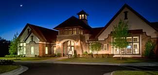 home design ar furnished apartments for rent in little rock ar banbenpu com