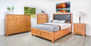 mako u2013 amber u0027s furniture
