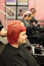 read our journal articles about the hairstyles for men and females