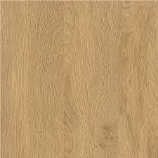 Multilook Laminate Flooring Kronospan Forcemaxforcemax