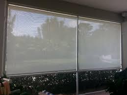 doctorblind custom blinds shades shutters sarasota fl