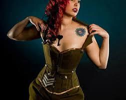 British Soldier Halloween Costume Army Costume Etsy