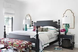 mediterranean style bedroom black mediterranean style bedroom mediterranean bedroom