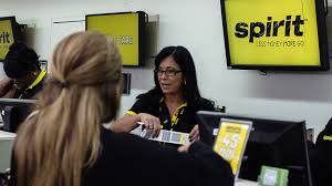 white contacts spirit halloween spirit airlines tickets buying in airport hack
